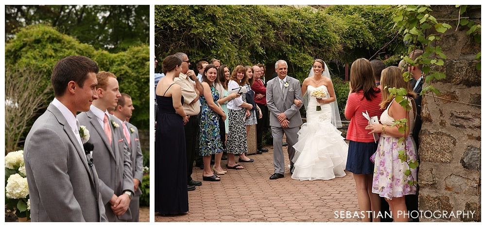 Sebastian_Photography_StClements_Portland_CT_Wedding_Pictures_24.jpg