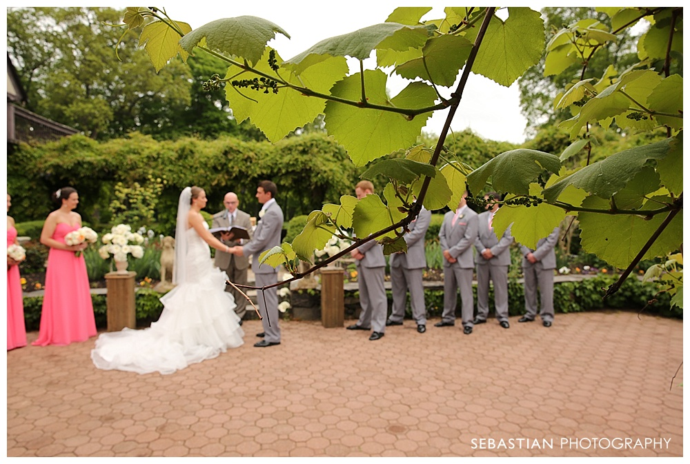 Sebastian_Photography_StClements_Portland_CT_Wedding_Pictures_25.jpg