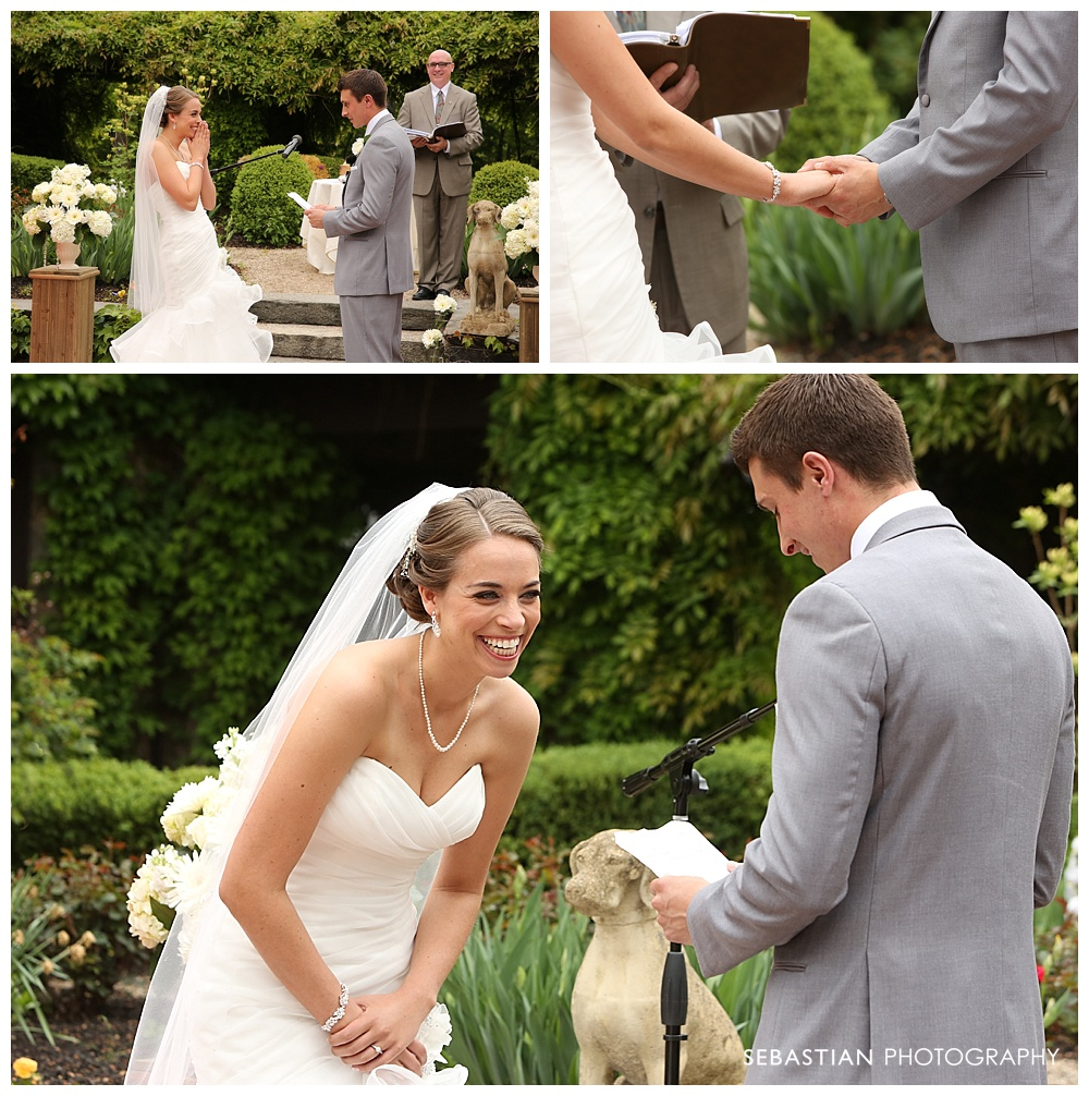 Sebastian_Photography_StClements_Portland_CT_Wedding_Pictures_26.jpg