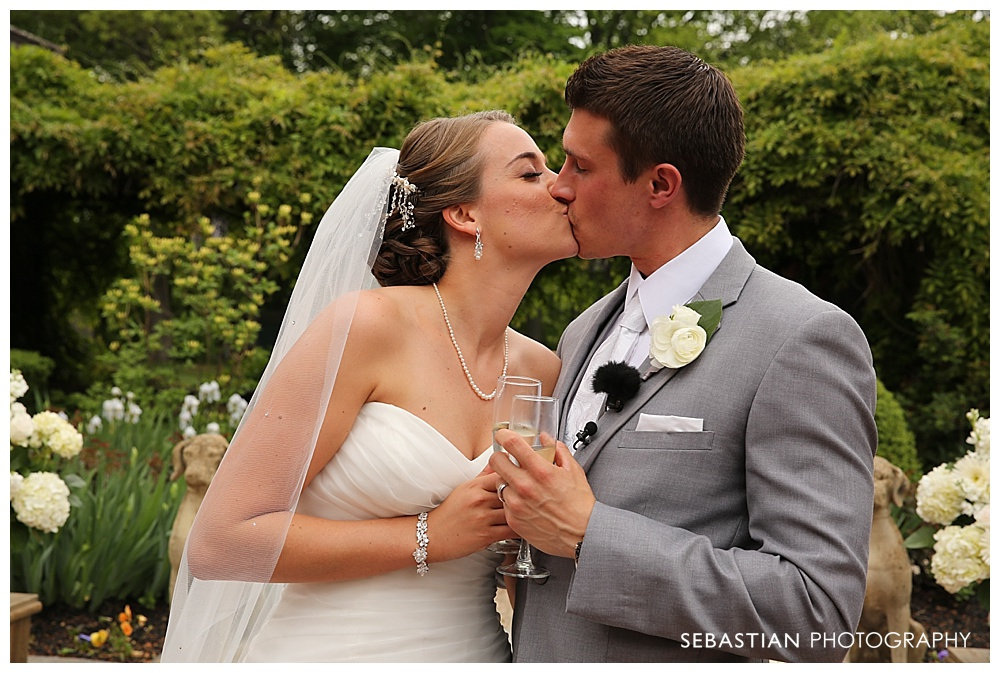 Sebastian_Photography_StClements_Portland_CT_Wedding_Pictures_28.jpg
