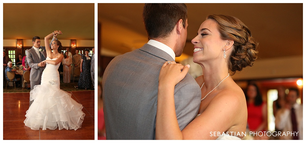 Sebastian_Photography_StClements_Portland_CT_Wedding_Pictures_32.jpg