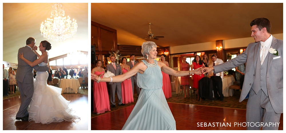 Sebastian_Photography_StClements_Portland_CT_Wedding_Pictures_33.jpg