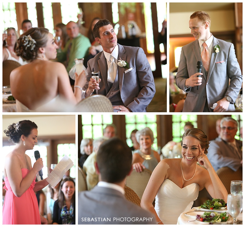 Sebastian_Photography_StClements_Portland_CT_Wedding_Pictures_34.jpg