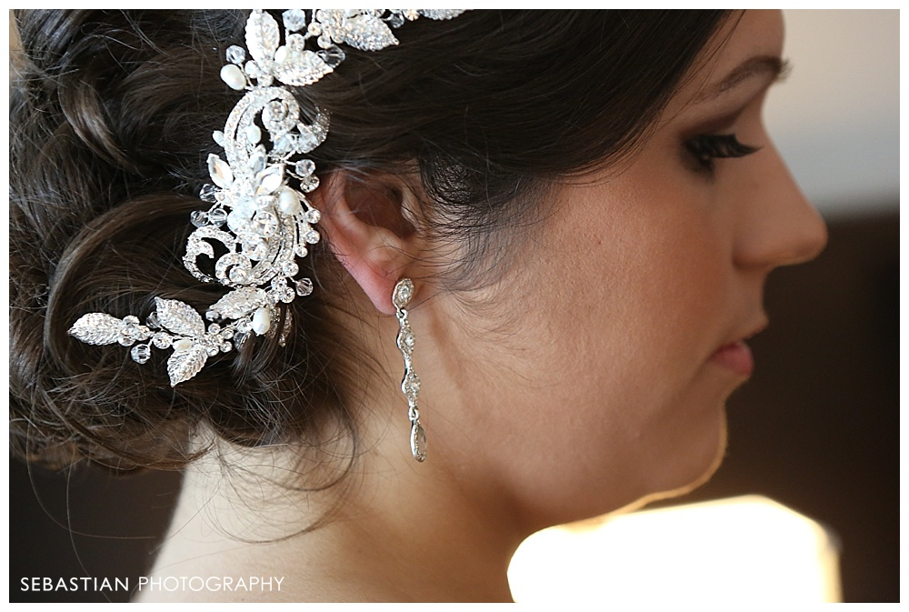Sebastian_Photography_Studio_CT_Wedding_Lake_Of_Isles_Golf_Foxwoods_006.jpg