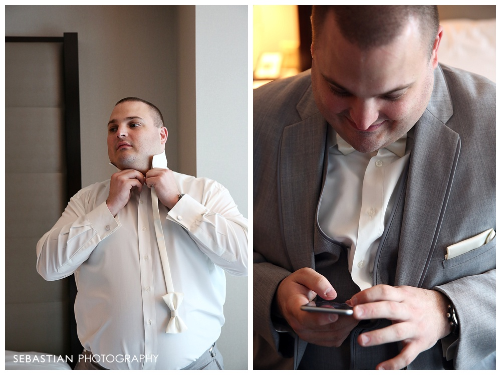 Sebastian_Photography_Studio_CT_Wedding_Lake_Of_Isles_Golf_Foxwoods_009.jpg
