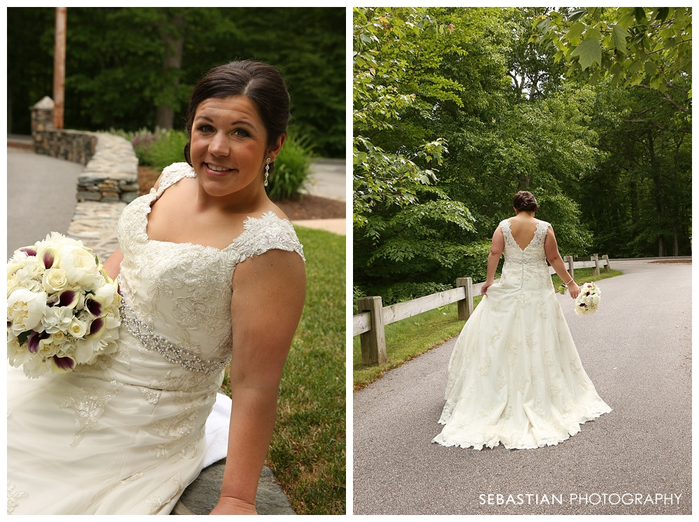 Sebastian_Photography_Studio_CT_Wedding_Lake_Of_Isles_Golf_Foxwoods_013.jpg
