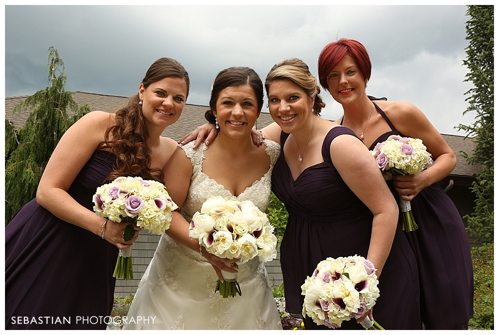 Sebastian_Photography_Studio_CT_Wedding_Lake_Of_Isles_Golf_Foxwoods_014.jpg