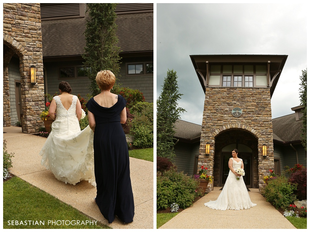 Sebastian_Photography_Studio_CT_Wedding_Lake_Of_Isles_Golf_Foxwoods_015.jpg