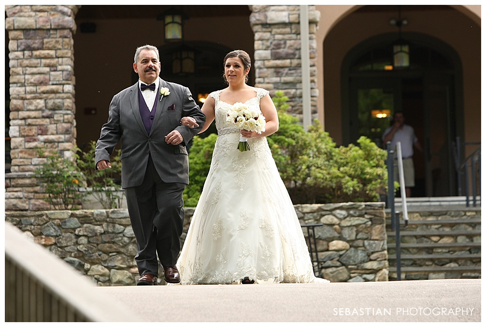 Sebastian_Photography_Studio_CT_Wedding_Lake_Of_Isles_Golf_Foxwoods_018.jpg