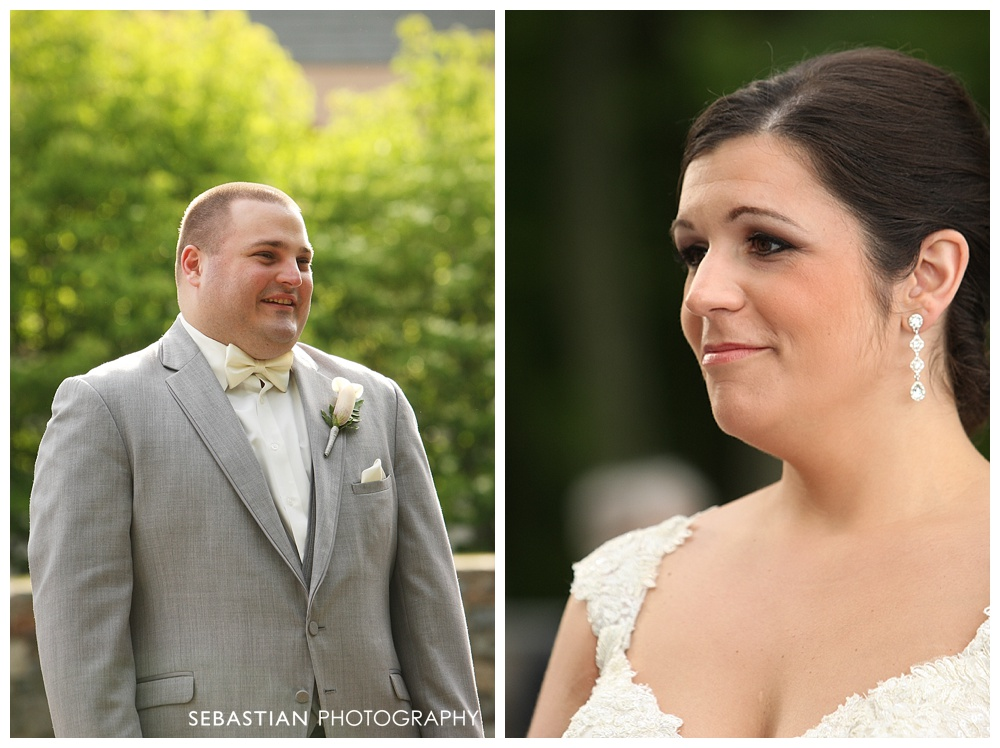 Sebastian_Photography_Studio_CT_Wedding_Lake_Of_Isles_Golf_Foxwoods_019.jpg