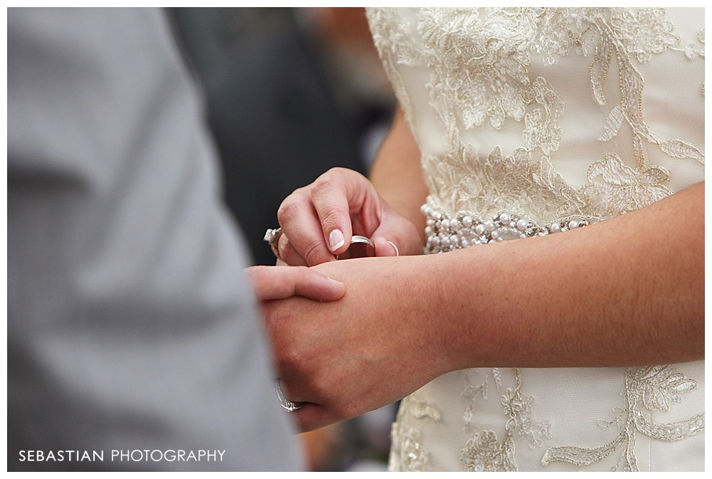 Sebastian_Photography_Studio_CT_Wedding_Lake_Of_Isles_Golf_Foxwoods_020.jpg