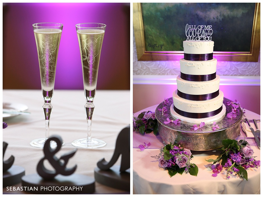 Sebastian_Photography_Studio_CT_Wedding_Lake_Of_Isles_Golf_Foxwoods_026.jpg