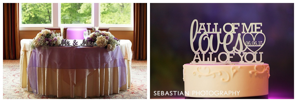 Sebastian_Photography_Studio_CT_Wedding_Lake_Of_Isles_Golf_Foxwoods_027.jpg