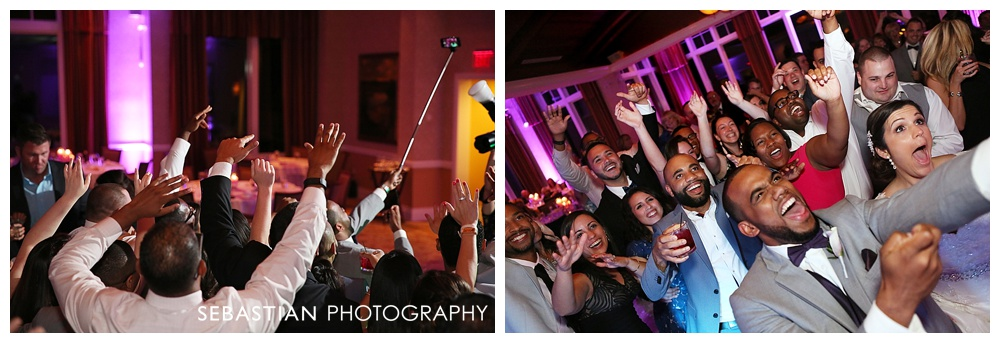 Sebastian_Photography_Studio_CT_Wedding_Lake_Of_Isles_Golf_Foxwoods_032.jpg