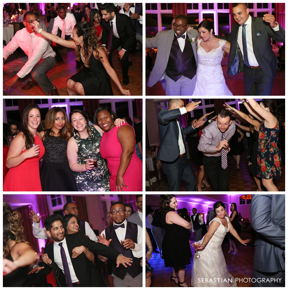 Sebastian_Photography_Studio_CT_Wedding_Lake_Of_Isles_Golf_Foxwoods_033.jpg
