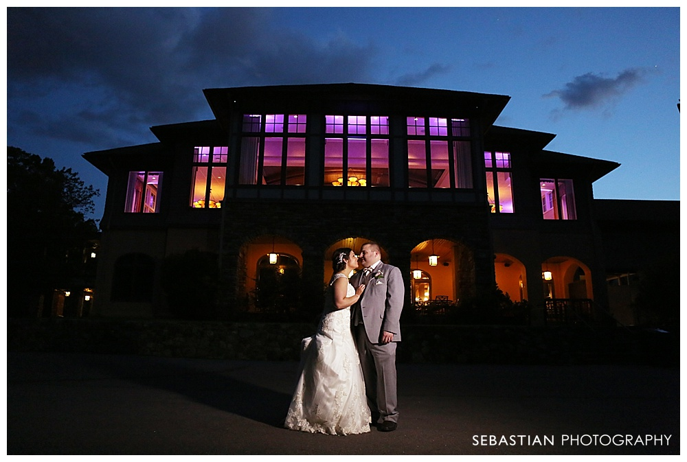 Sebastian_Photography_Studio_CT_Wedding_Lake_Of_Isles_Golf_Foxwoods_034.jpg