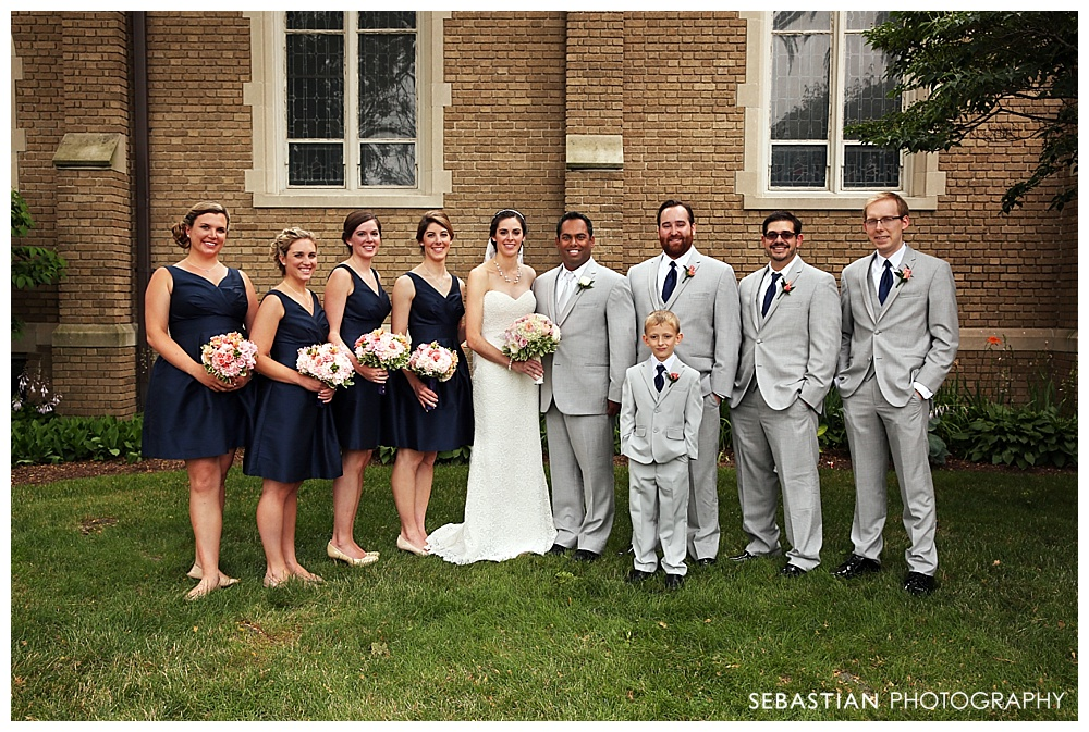 Sebastian_Photography_Wedding_Lake_Of_Isles_CT_Navy_13.jpg