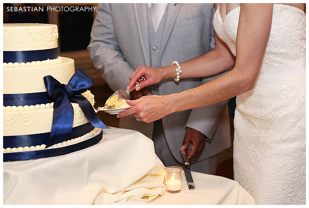 Sebastian_Photography_Wedding_Lake_Of_Isles_CT_Navy_27.jpg