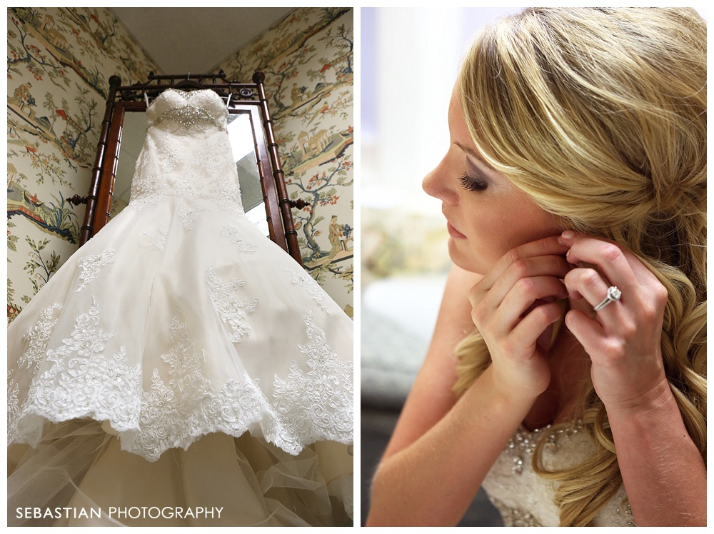 Sebastian_Photography_Studio_Wedding_CT_Wadsworth_Cream_Middletown_05.jpg