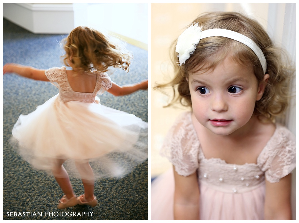Sebastian_Photography_Studio_Wedding_CT_Wadsworth_Cream_Middletown_07.jpg