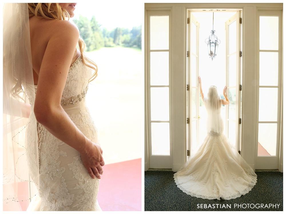 Sebastian_Photography_Studio_Wedding_CT_Wadsworth_Cream_Middletown_09.jpg