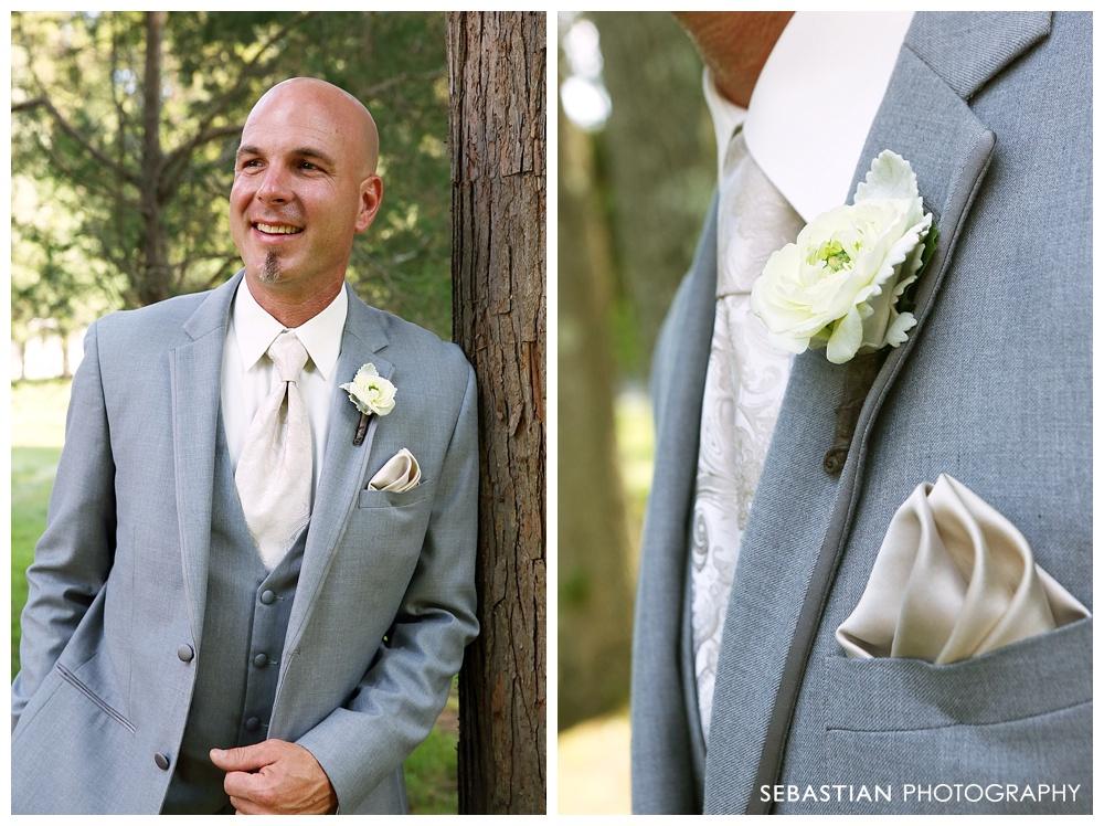 Sebastian_Photography_Studio_Wedding_CT_Wadsworth_Cream_Middletown_16.jpg