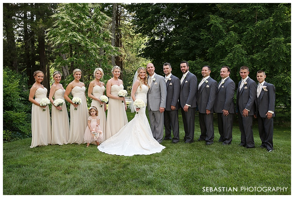 Sebastian_Photography_Studio_Wedding_CT_Wadsworth_Cream_Middletown_19.jpg