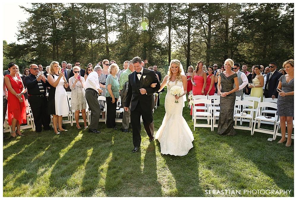 Sebastian_Photography_Studio_Wedding_CT_Wadsworth_Cream_Middletown_24.jpg