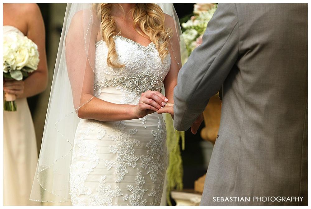 Sebastian_Photography_Studio_Wedding_CT_Wadsworth_Cream_Middletown_26.jpg