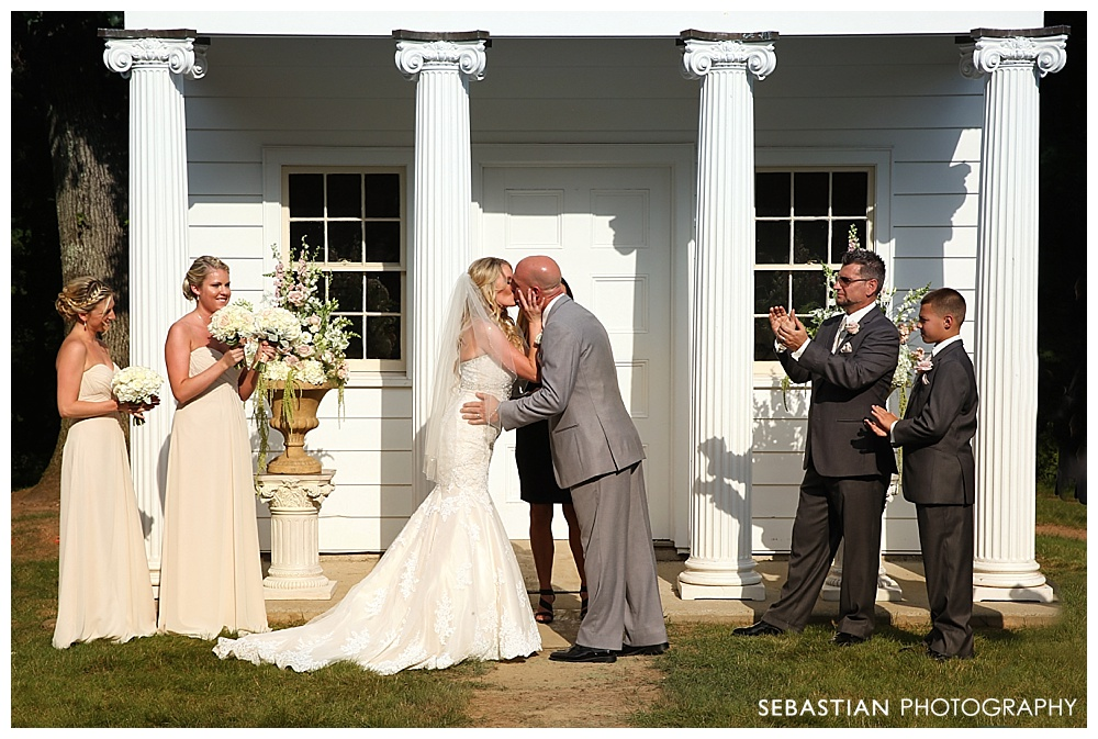 Sebastian_Photography_Studio_Wedding_CT_Wadsworth_Cream_Middletown_27.jpg