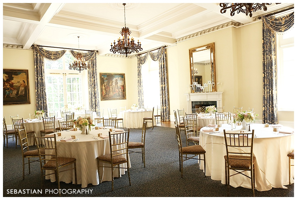 Sebastian_Photography_Studio_Wedding_CT_Wadsworth_Cream_Middletown_32.jpg