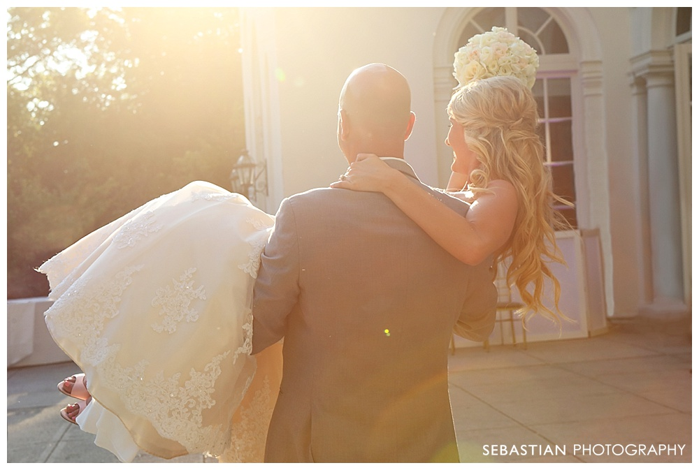 Sebastian_Photography_Studio_Wedding_CT_Wadsworth_Cream_Middletown_33.jpg