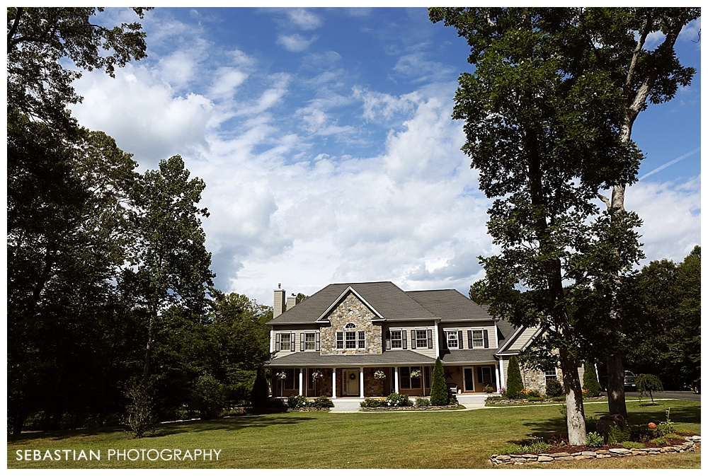 CT Wedding Photographer_Sebastian Photography_Lake of Isles_Outdoor Wedding_Murray_Bransford1001.jpg