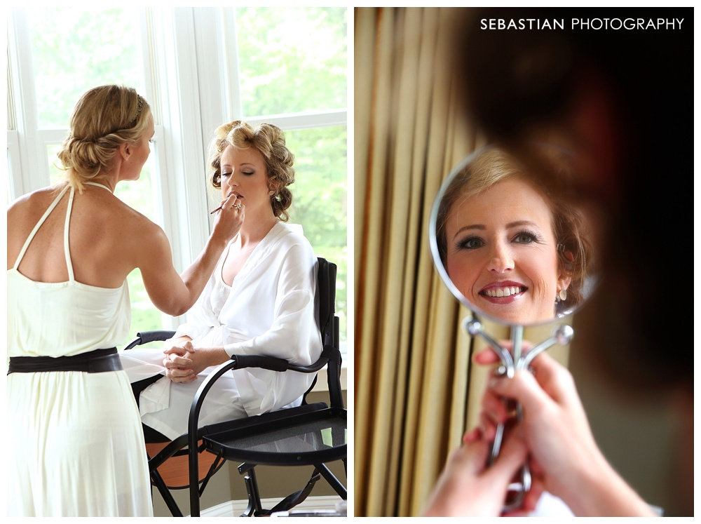 CT Wedding Photographer_Sebastian Photography_Lake of Isles_Outdoor Wedding_Murray_Bransford1005.jpg