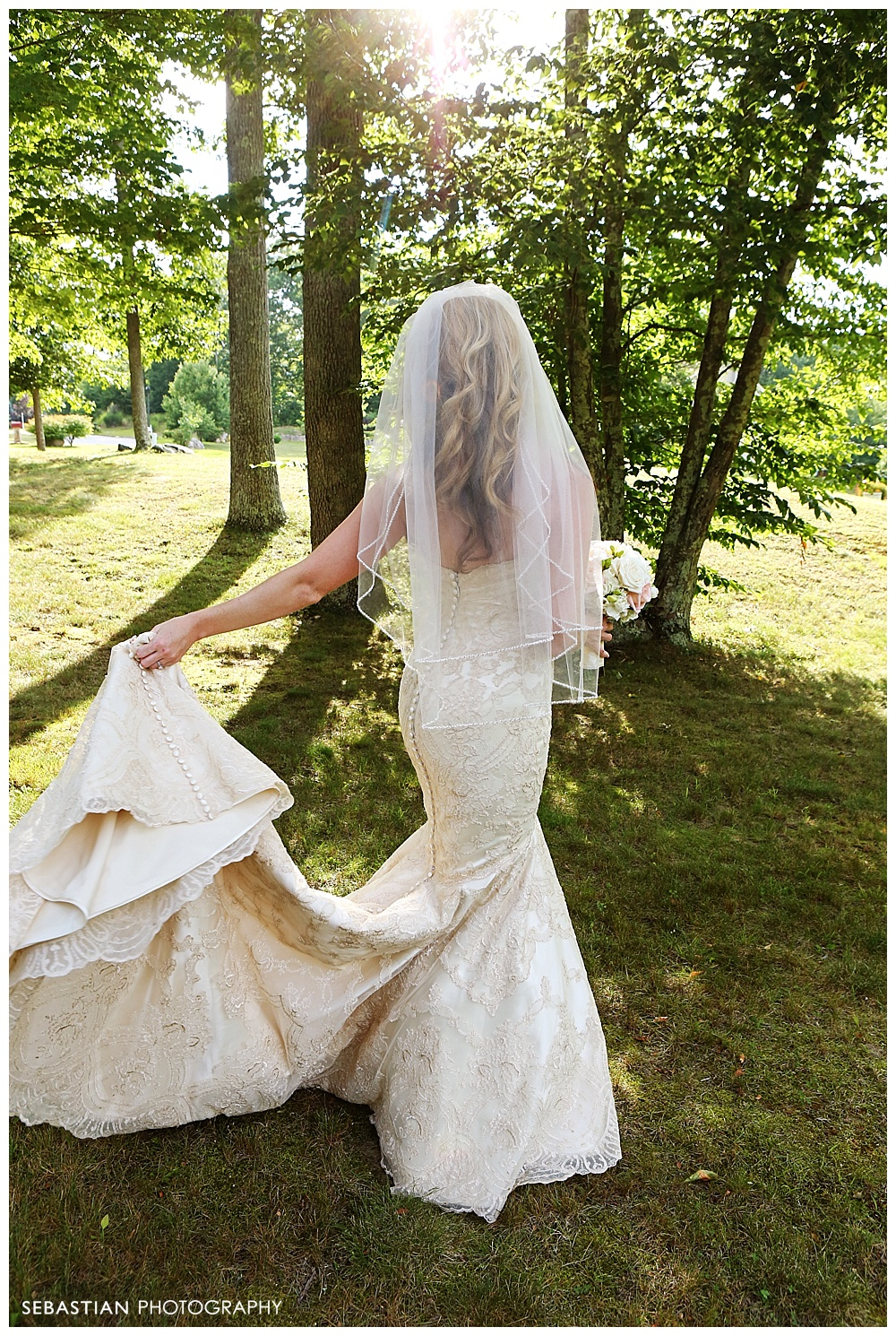 CT Wedding Photographer_Sebastian Photography_Lake of Isles_Outdoor Wedding_Murray_Bransford1011.jpg