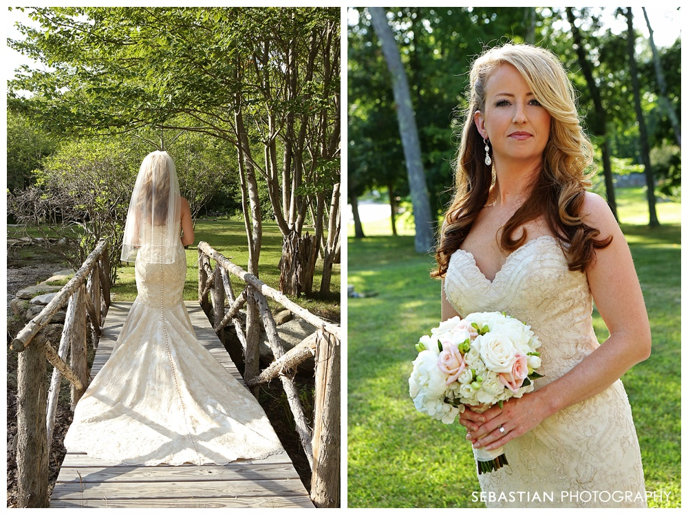 CT Wedding Photographer_Sebastian Photography_Lake of Isles_Outdoor Wedding_Murray_Bransford1012.jpg