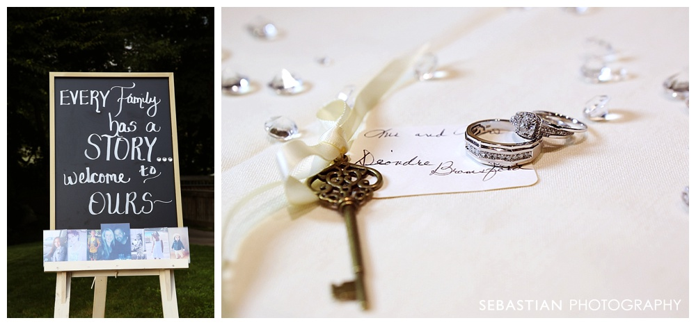 CT Wedding Photographer_Sebastian Photography_Lake of Isles_Outdoor Wedding_Murray_Bransford1021.jpg