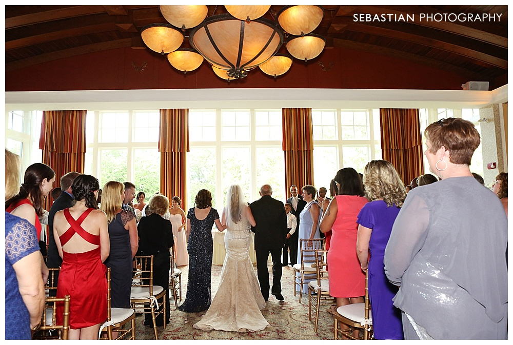 CT Wedding Photographer_Sebastian Photography_Lake of Isles_Outdoor Wedding_Murray_Bransford1025.jpg