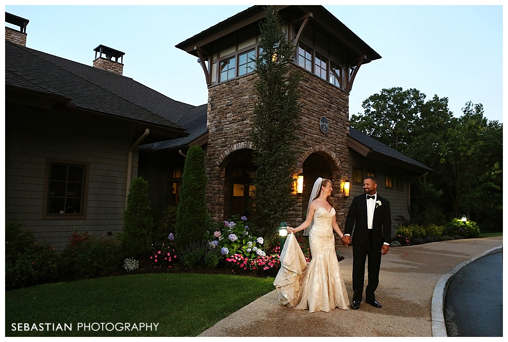 CT Wedding Photographer_Sebastian Photography_Lake of Isles_Outdoor Wedding_Murray_Bransford1040.jpg