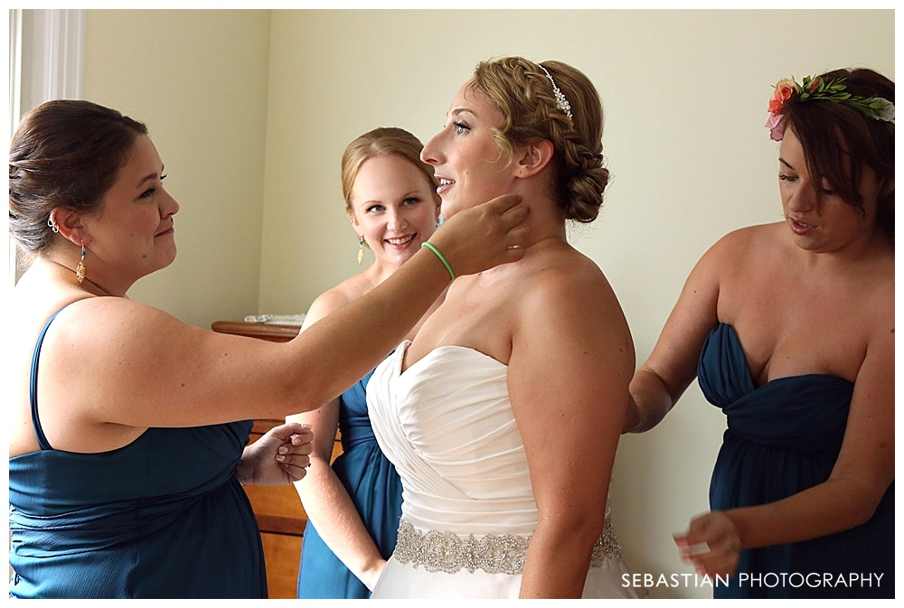 Sebastian_Photography_Wadsworth_Mansion_Wedding_Pictures_CT_13.jpg
