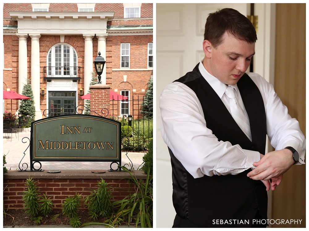 Sebastian_Photography_Wadsworth_Mansion_Wedding_Pictures_CT_17.jpg