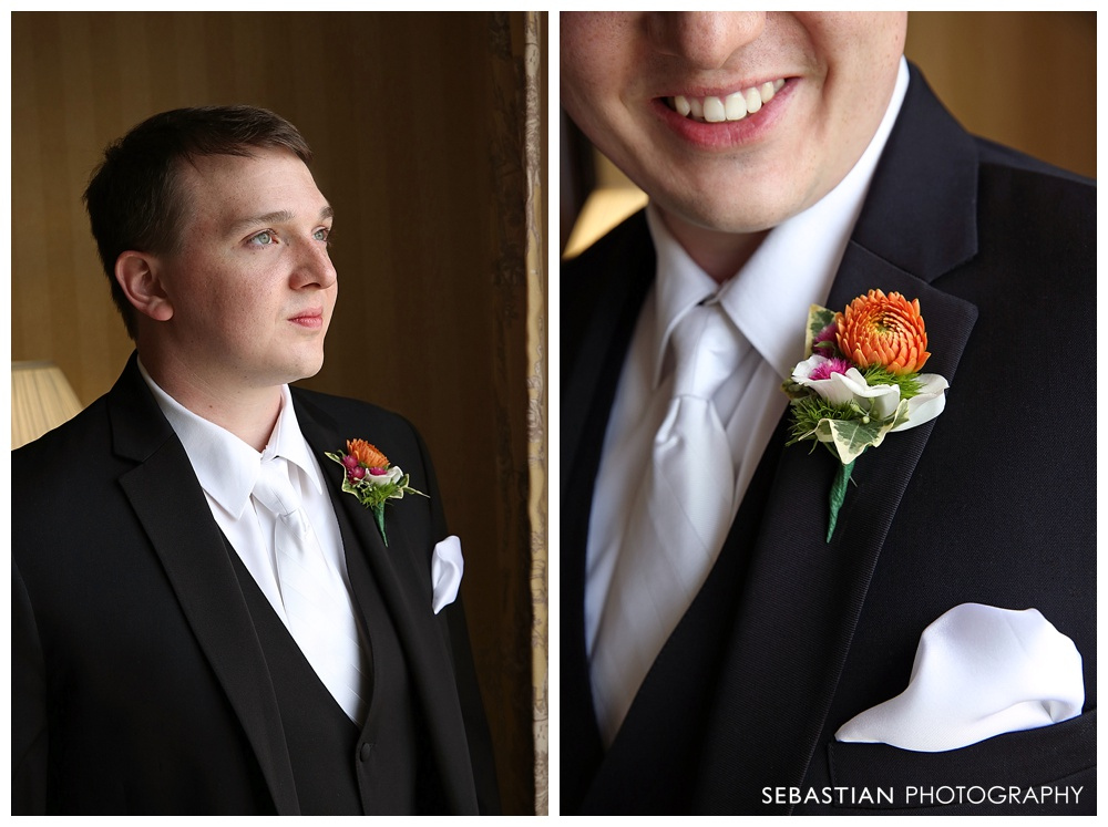Sebastian_Photography_Wadsworth_Mansion_Wedding_Pictures_CT_19.jpg
