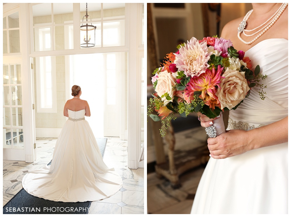 Sebastian_Photography_Wadsworth_Mansion_Wedding_Pictures_CT_22.jpg