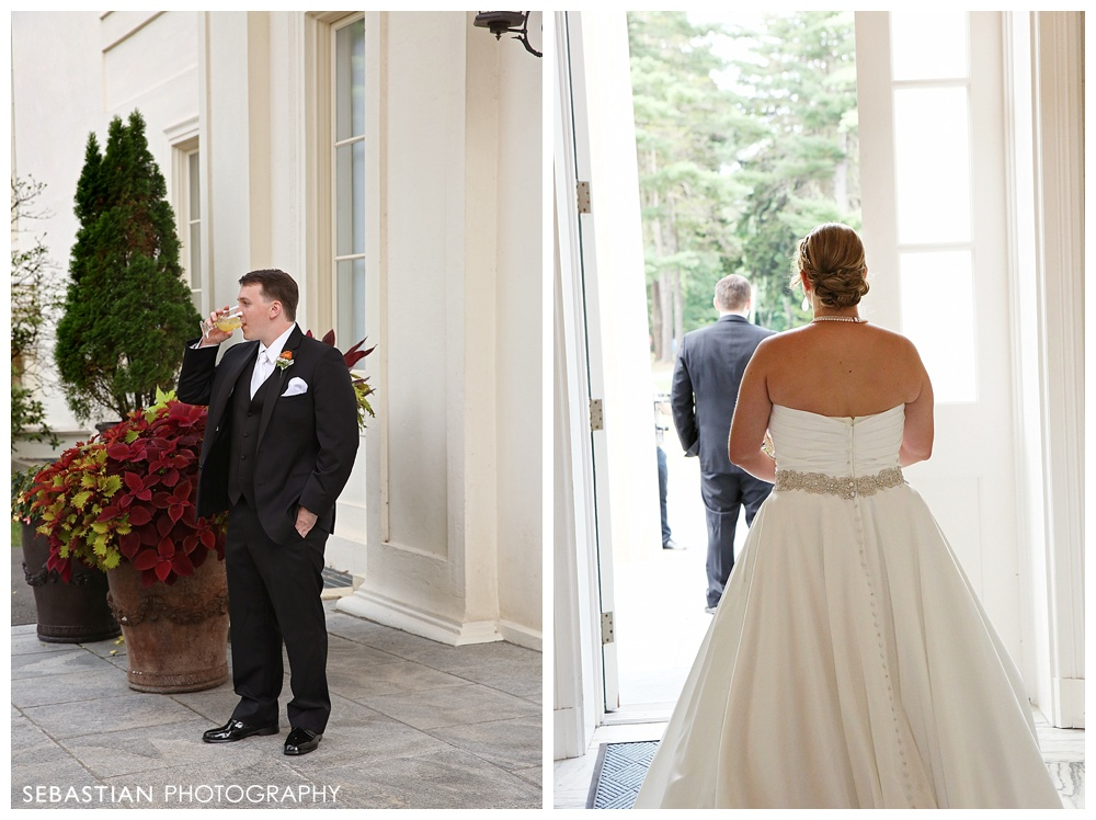 Sebastian_Photography_Wadsworth_Mansion_Wedding_Pictures_CT_23.jpg