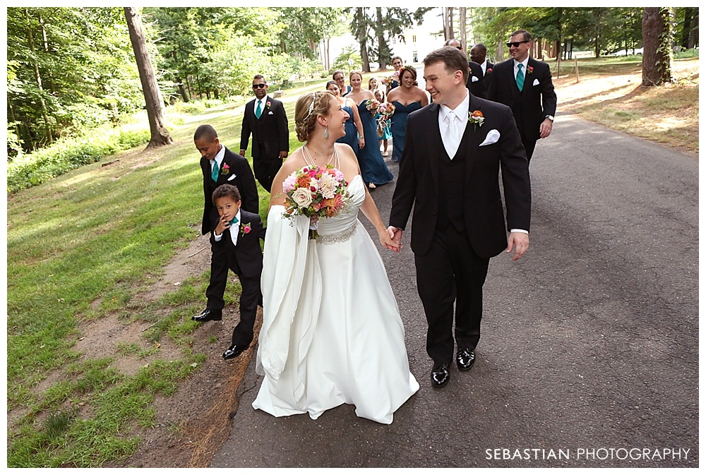 Sebastian_Photography_Wadsworth_Mansion_Wedding_Pictures_CT_25.jpg