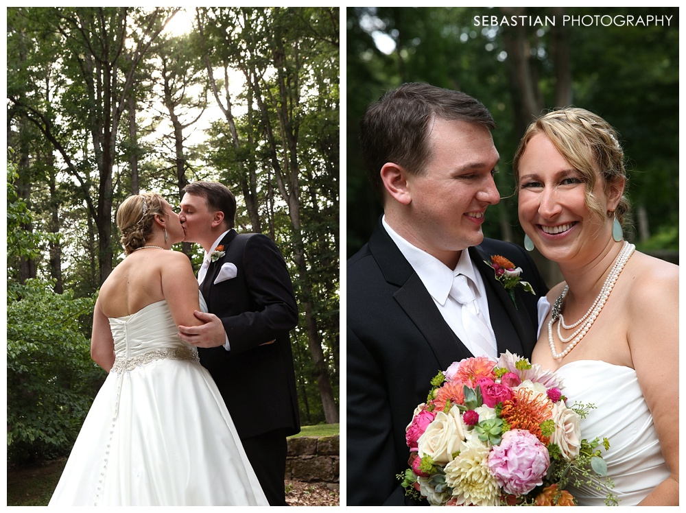 Sebastian_Photography_Wadsworth_Mansion_Wedding_Pictures_CT_26.jpg