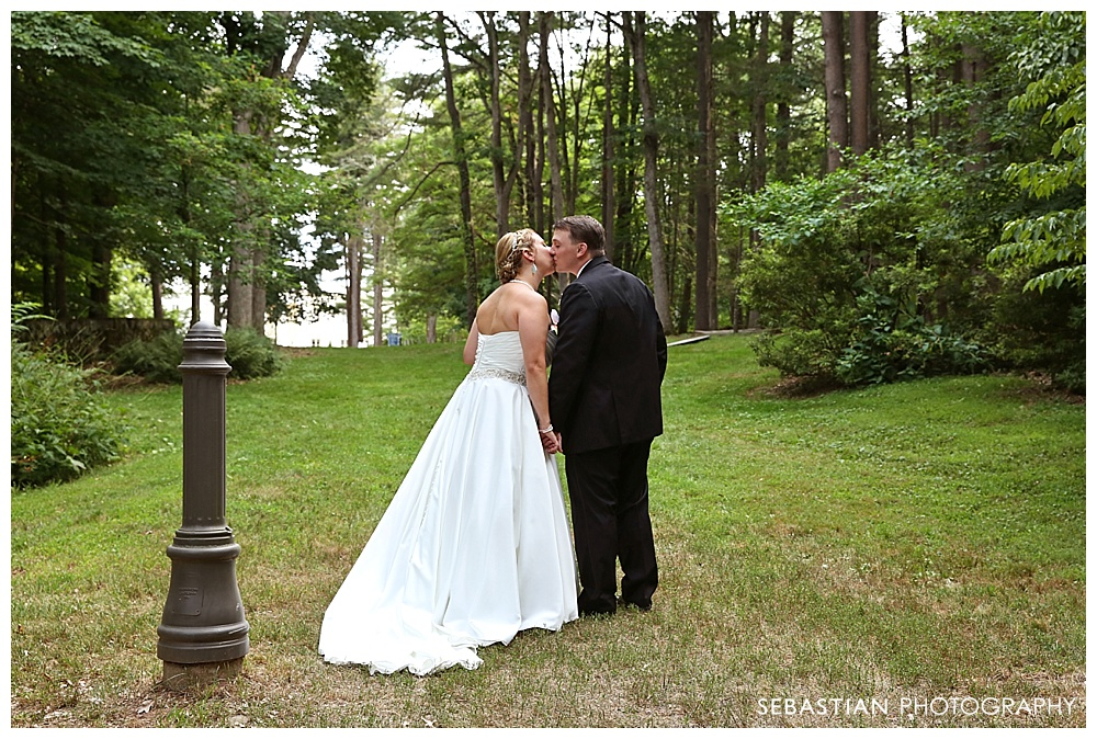 Sebastian_Photography_Wadsworth_Mansion_Wedding_Pictures_CT_27.jpg