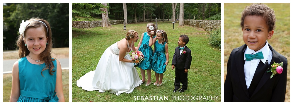 Sebastian_Photography_Wadsworth_Mansion_Wedding_Pictures_CT_29.jpg