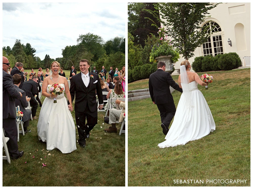 Sebastian_Photography_Wadsworth_Mansion_Wedding_Pictures_CT_36.jpg