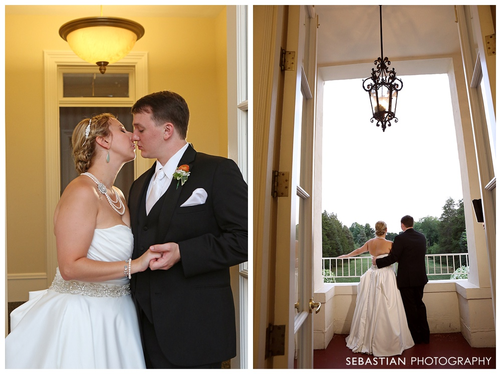 Sebastian_Photography_Wadsworth_Mansion_Wedding_Pictures_CT_37.jpg